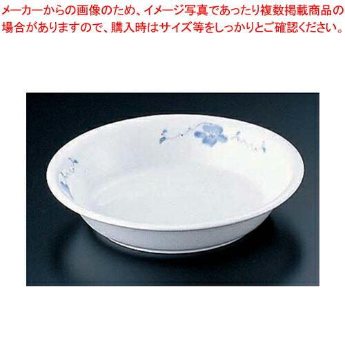 九セラ フラックスシリーズ 深皿 14138-FX 13.8cm【厨房館】<br>【メーカー直送/代引不可】