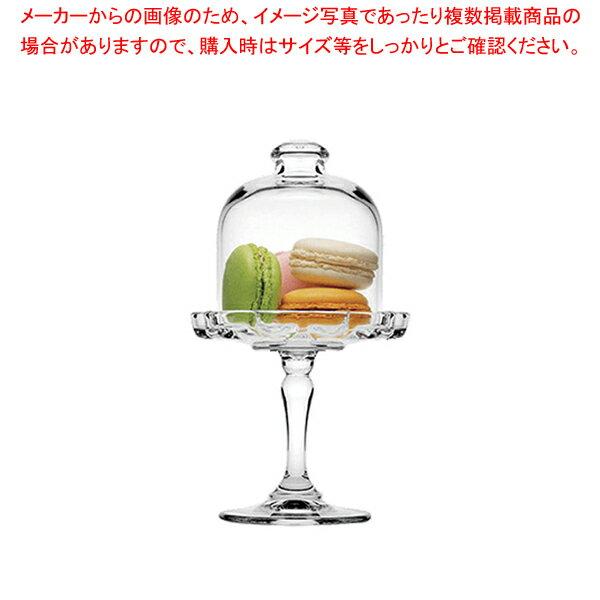 パシャバチェMPプチケーキスタンドPS96457【厨房館】