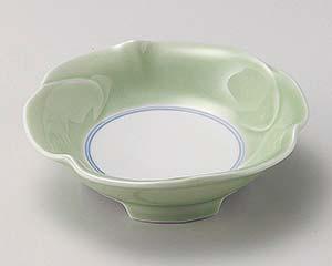 食器, 鉢 10 034-097