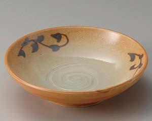 食器, 皿・プレート  302-017 7.5