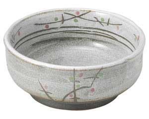 食器, 鉢  458-757 () 4.5