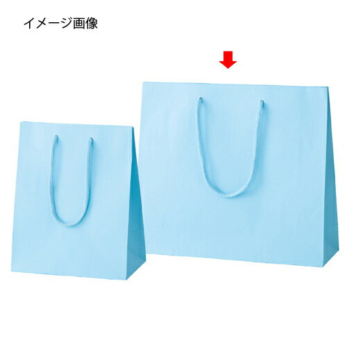 袋, 紙袋・手提げ袋 10 331029 100