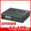 【送料無料】TAKACOM/タカコム 3回線音声応答装置 AT-D39SII(AT-D39S2)