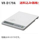 【在庫あり】タカコム 通話録音装置 VR-D179A※代引不可