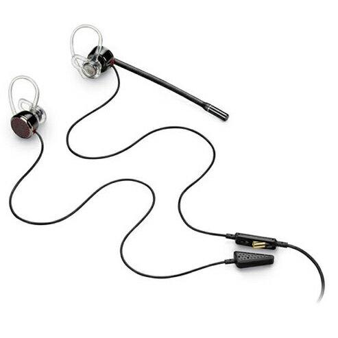 PLANTRONICS/プラントロニクス USB ヘッドセット Blackwire C435-M(85801-01)