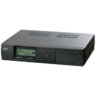 TAKACOM/タカコム 電話着信お待たせ装置 コールシーケンサー CS-D418II