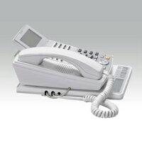 TAKACOM/タカコム通話録音装置VR-D175【あす楽対応_関東】:【あす楽対応_東海】:【あす楽対応_関西】※VR-D170の後継品