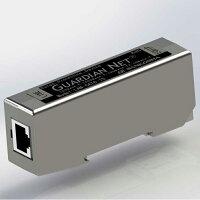 サンコーシヤ雷対策LAN用SPD(避雷器)LAN-CAT6-IS