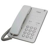 HITACHI/日立 IP-PBX電話機 PBX内線用電話機 HI-P5A