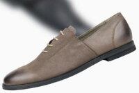 (セインツベース)Saintsbase[靴紳士靴メンズカジュアルシューズ本革シューズ会社用プレゼント用クリスマス]