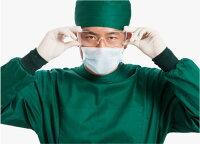 【送料無料】あすつく花粉メガネウイルス対策コロナウイルス対策おしゃれゴーグル