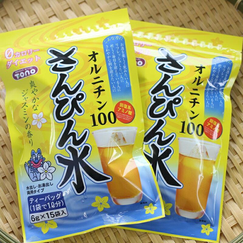 茶葉・ティーバッグ, その他  100(6g15)11L2 0