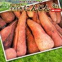 わけありにんじん 送料無料 8kg 北海道産 ニセコ産 低農薬栽培 にんじん 訳あり 規格外 土付き発送 わけあり 数量限定 ワケアリ 人参 ニンジンジュース