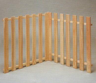 【国産品\/国産ひのき/ポイント5倍】壁面用押入れスノコ◆木工職人の手作り安心商品◆