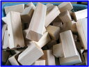 【箱いっぱい!】【送料無料♪】【ポイント5倍】 (国産ひのき・北米ひのき 薪 キャンプ バーベキュー ストーブ 暖炉 非常時燃料 まき はざい 端材 木材 木 天然木)今週末のキャンプ バーベキューに♪