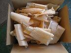 ◆送料無料◆秋から冬 キャンプにバーベキューにも◆【ひのきの香箱】【箱いっぱい ひのき カンナ屑】
