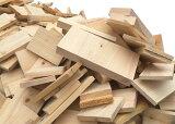 【焚き木 たきび 燃料 キャンプ バーベキューに使ってほしいから! 送料無料 箱いっぱい! 比べてほしい価格と内容!そしてカンナ削り皮も同梱!】国産ひのき・北米ひのき 薪 まき ピザ釜 キャンプ ストーブ 暖炉 はざい 端材 桧 檜 ひのき 木端 焚火