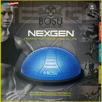 BOSUNextGenバランストレーナー日本語説明書付バランスボール65cmBalanceTrainerクワドラント加工