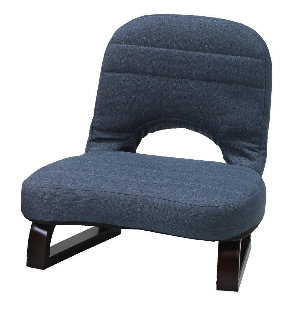 【楽天市場】【あぐらに便利】まごころあぐら座椅子 Szh バラク【母の日】【父の日】:座椅子生活