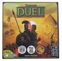【並行輸入品】世界の七不思議 デュエル 英語版 7 Wonders Duel ボードゲーム Board game