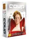 【並行輸入品】クープ ザレジスタンス 英語版 Coup: The Resistance カードゲーム ボードゲーム Card game Board game