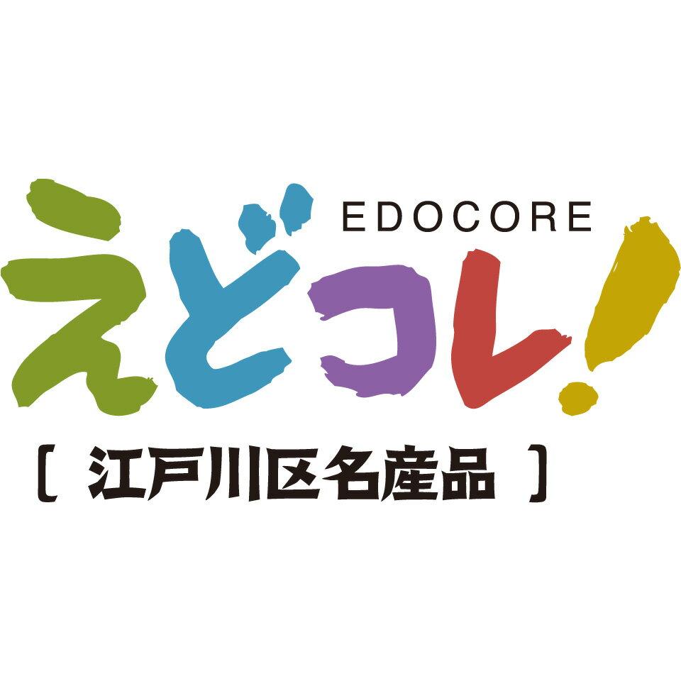 えどコレ!江戸川区名産品SHOP