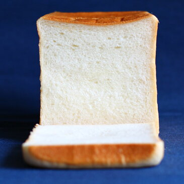 大人気のピュアクリーム1.5斤【ふんわり・もちもち 京都の食パン】