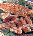 浜ぬか鯖 1尾 鯖のぬか漬け へしこ鯖へしこ 鯖 さば サバ へしこ 通販 福井 伝統食楽天 通販 価格 販売 父の日 記念 ギフト