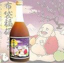 株式会社河内ワイン(大阪府)≪梅酒≫