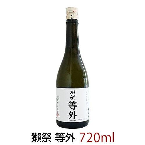 日本酒, 普通酒  720ml