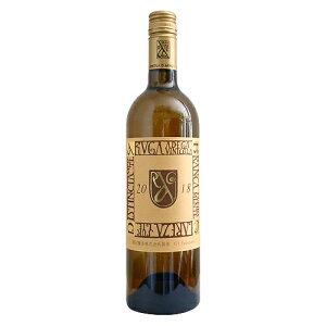 ≪白ワイン≫ ARUGABRANCA CLAREZA DISTINCTAMENTE 2018 750ml アルガブランカ クラレーザ ディスティンタメンテ 2018