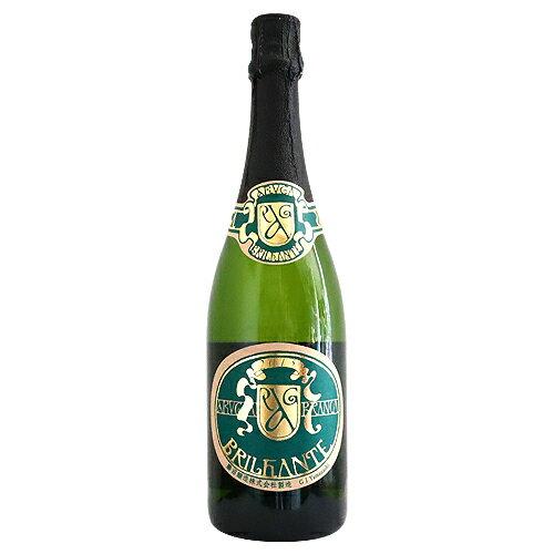 ワイン, 白ワイン  ARUGABRANCA BRILHANTE 2015 750ml 2015