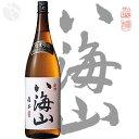 ≪日本酒≫ 八海山 純米吟醸 1800ml :はっかいさん
