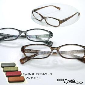老眼鏡シニアグラス男女兼用リーディンググラスAeroReaderGR11