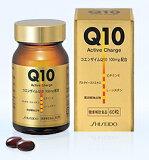 ・(K)Q10アクティブチャージ60粒