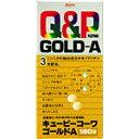 /・【指定医薬部外品】キューピーコーワゴールドA 180錠