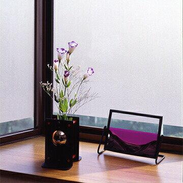窓飾りシート 窓シート 窓フィルム ガラスフィルム 装飾 DIY UVカット99% 貼ってはがせる 目かくし 吸着 きれいにはがせる 窓飾りシート GDS-925018 (クリアー) プライバシー保護 92cmx180cm aa