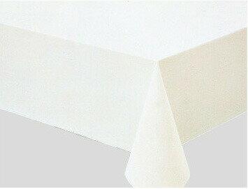 テレワークビニールカーテンコロナシールドテーブルクロスクロスカバー切売りクロス汚れ防止デスクマットマット防水 カット手数料1枚に