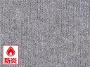 床材 模様替え リノベーション マット シート キズ防止 防...