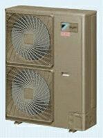 ダイキン工業 RSP280AE スポットエアコン セパレート形クリスプ用耐塩害仕様室外機