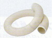 ナカトミ(NAKATOMI)EDW-3Hツインダクト用排熱延長ダクト3m
