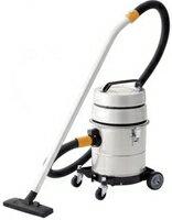 スイデン Suiden 乾湿両用型掃除機 SPSV-1102