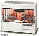 サンポット FFR-7010RF (W)ホワイト FF式石油暖房機 カベック