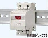 三菱電機 CP30-BA 2P 1-M 5A A サーキットプロテクタ
