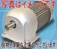 三菱電機GM-SP0.75kW1/50200VギアードモータGM-SPシリーズ(三相・脚取付形)