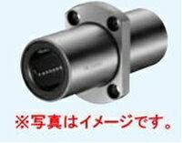 日本ベアリング(NB) SMSTC8GUU スライドブッシュ SMTC形(ダブル・センター二面取りフランジ形) 耐食仕様 樹脂保持器