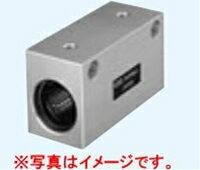 日本ベアリング(NB) AK8GWUU スライドブッシュ(ブロックシリーズ) AK-W形(コンパクトブロックダブル形)