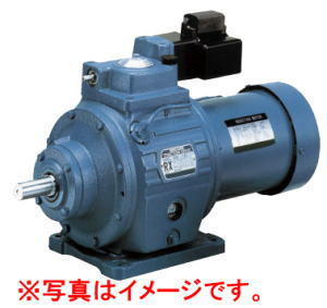 日本電産シンポ (SHIMPO) NRXMK-200B(200V) リングコーン RXトラクションドライブ NRX型  基本機種 変速機:伝動機