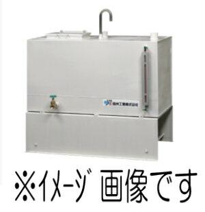 信州工業 HTS-500 廃油タンク 【配送先:北東北(青森、岩手、秋田)限定】