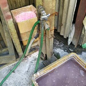 ピンク石鹸粉せっけん1袋900gオイルパージピンク洗剤油汚れ手洗い洗剤送料無料ポイント消化